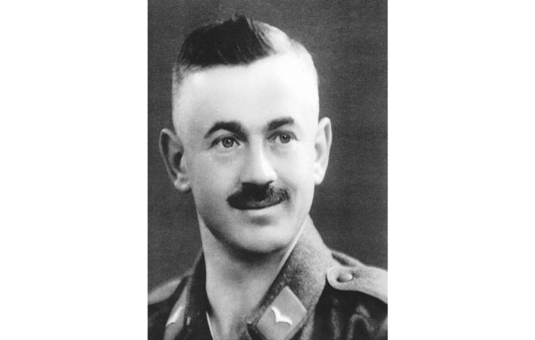 Hubert Kerschbaumer