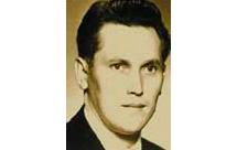 Franz Luckerbauer