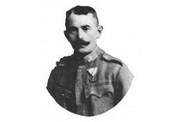 Anton Kerschbaumer