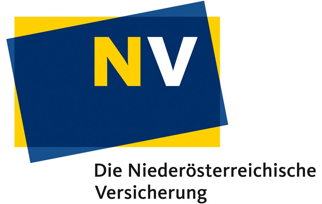 Logo Niederösterreichische Versicherung